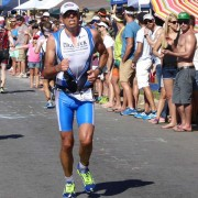 ironman-south-africa