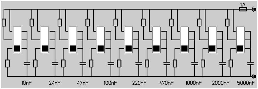 y-capacitor-box-3