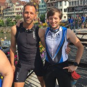 Team-Glueck-Engineering CTT vor dem Start