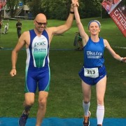 160903_SwimRunKirchheim_low_titel