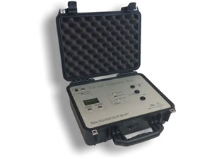 hv-dc-capacitor-box-vorschau
