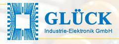 glueck-elektronik