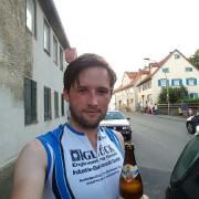160727_RidF_Muensingen_Vorschau_low